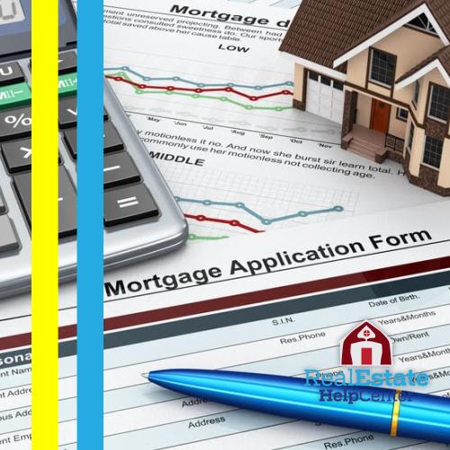 Homebuyer Assistance Program Qualifications