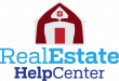 Real Estate Help Center Usa